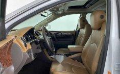 42781 - Buick Enclave 2017 Con Garantía At-3
