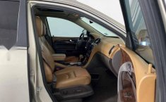42768 - Buick Enclave 2015 Con Garantía At-8
