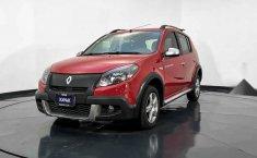 28282 - Renault 2014 Con Garantía Mt-11