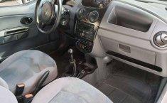 Chevrolet Matiz AC 2015-2
