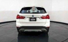 32703 - BMW X1 2016 Con Garantía At-1