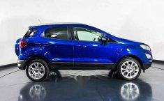 41396 - Ford Eco Sport 2018 Con Garantía At-11