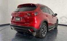 43555 - Mazda CX-5 2016 Con Garantía At-9