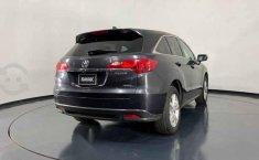 42287 - Acura 2015 Con Garantía At-8