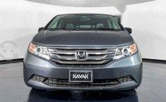 41470 - Honda Odyssey 2013 Con Garantía At-6