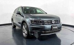 40094 - Volkswagen Tiguan 2018 Con Garantía At-2