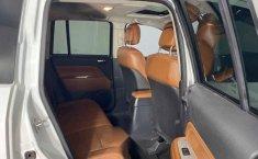 42057 - Jeep Compass 2016 Con Garantía At-11