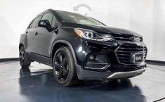 42440 - Chevrolet Trax 2019 Con Garantía At-7
