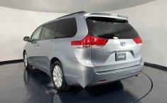 42279 - Toyota Sienna 2014 Con Garantía At-5