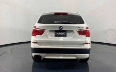 42633 - BMW X3 2013 Con Garantía At-8