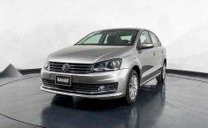 40533 - Volkswagen Vento 2017 Con Garantía At-10