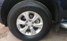 Nissan Frontier-10