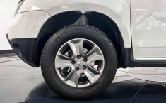 26249 - Renault Duster 2017 Con Garantía At-9