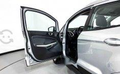42004 - Ford Eco Sport 2014 Con Garantía At-8