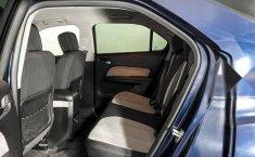 42372 - Chevrolet Equinox 2016 Con Garantía At-5