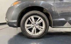 42287 - Acura 2015 Con Garantía At-7