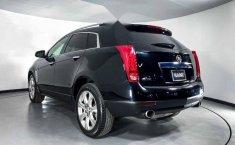 41284 - Cadillac SRX 2016 Con Garantía At-8