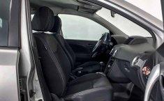 38712 - Renault Koleos 2013 Con Garantía At-8