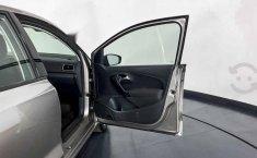 40533 - Volkswagen Vento 2017 Con Garantía At-9