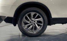 42677 - Nissan X Trail 2015 Con Garantía At-5