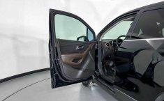 40009 - Chevrolet Trax 2016 Con Garantía At-6