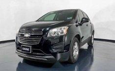 38364 - Chevrolet Trax 2016 Con Garantía At-3
