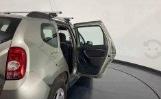 43032 - Renault Duster 2015 Con Garantía At-9