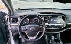 Toyota Highlander 2014 3.5 Limited Pr At-3