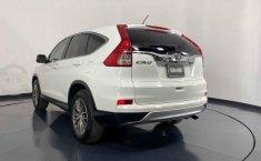 42900 - Honda CR-V 2015 Con Garantía At-8