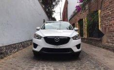 Mazda CX5 2014-4