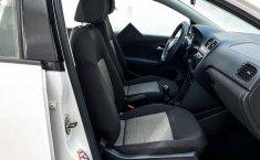 24880 - Volkswagen Vento 2017 Con Garantía Mt-9