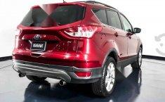 41974 - Ford Escape 2013 Con Garantía At-5