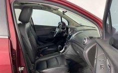 43248 - Chevrolet Trax 2014 Con Garantía At-11