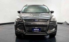 25119 - Ford Escape 2015 Con Garantía At-4