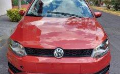 Volkswagen Vento-4