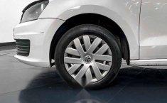 29437 - Volkswagen Vento 2019 Con Garantía Mt-8