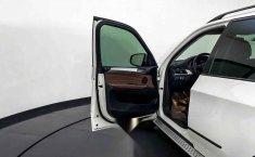 34551 - BMW X5 2013 Con Garantía At-6