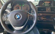 BMW 220IA COUPE 2017-7