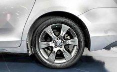 39975 - Toyota Sienna 2015 Con Garantía At-9
