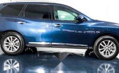 38184 - Nissan Pathfinder 2015 Con Garantía At-7