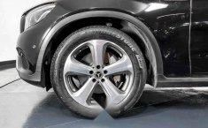 38783 - Mercedes Benz Clase GLC 2018 Con Garantía-7
