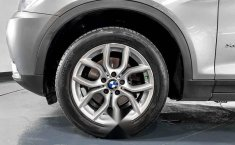 40616 - BMW X3 2013 Con Garantía At-7