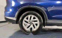 43655 - Honda CR-V 2015 Con Garantía At-9