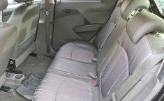 Chevrolet Spark 2016 1.2 LTZ Classic Mt-4