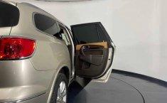 42768 - Buick Enclave 2015 Con Garantía At-7