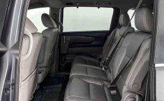 41470 - Honda Odyssey 2013 Con Garantía At-5