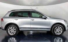 42483 - Volkswagen Touareg 2014 Con Garantía At-10