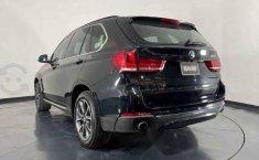 42657 - BMW X5 2015 Con Garantía At-7