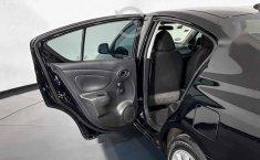37865 - Nissan Versa 2018 Con Garantía Mt-7