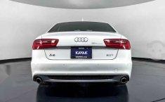 42009 - Audi A6 2014 Con Garantía At-12